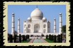 Incredible Tours of India