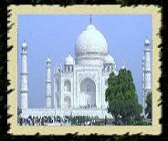 Taj Mahal, Agra Tour, Agra Sight seeing